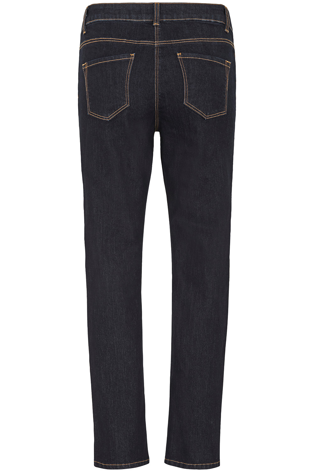 ed8e2b602a6 BETTY Cotton Bootcut Jean | Collect In-store & Home Delivery | Bonmarché